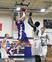 Lee Wilson Men's Basketball Recruiting Profile
