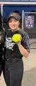 Isabella Farina Softball Recruiting Profile