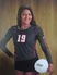 Briley Johnson Women's Volleyball Recruiting Profile