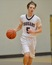 Luke Walling Men's Basketball Recruiting Profile