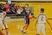 Christopher Lett Men's Basketball Recruiting Profile