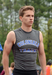 Athlete 1817627 square