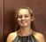 Virginia Kackley Women's Swimming Recruiting Profile