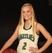 Kate Pridemore Women's Basketball Recruiting Profile