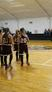 Baja Guidry Women's Basketball Recruiting Profile