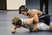 Andy Almonte Wrestling Recruiting Profile