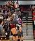Lauren Bair Women's Volleyball Recruiting Profile