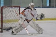Aidan Boote's Men's Ice Hockey Recruiting Profile