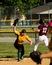 Kassidy Tierney Softball Recruiting Profile