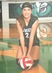 Abigail Renner Women's Volleyball Recruiting Profile
