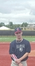 Bailey Rettkowski Baseball Recruiting Profile