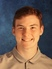 Garrett Kaufman Football Recruiting Profile