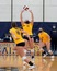 Aubrey Bates Women's Volleyball Recruiting Profile