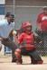 Bryanna Moreland Softball Recruiting Profile