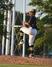 Daniel Kenealy Baseball Recruiting Profile