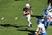 Logan Herman Football Recruiting Profile