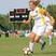 Alyssa Weisbrodt Women's Soccer Recruiting Profile