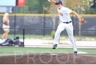 Drew Cavanaugh's Baseball Recruiting Profile