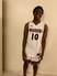 Joshua Joseph Men's Basketball Recruiting Profile