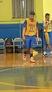Chris Aldana Men's Basketball Recruiting Profile