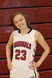 Hailey Roberts Women's Basketball Recruiting Profile