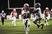Taveon Hunter Football Recruiting Profile