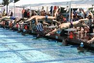 Christopher Guidi's Men's Swimming Recruiting Profile