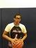 Nathaniel Ganpat Men's Basketball Recruiting Profile