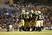 John Houston III Football Recruiting Profile