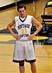 Hunter Young Men's Basketball Recruiting Profile