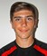 Nathaniel Comi-Morog Men's Soccer Recruiting Profile