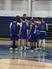 Sterling Weilert Men's Basketball Recruiting Profile
