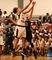 Jalen Shell Women's Basketball Recruiting Profile