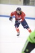 Aidan Robbins Men's Ice Hockey Recruiting Profile