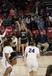 Symone Humphrey Women's Basketball Recruiting Profile