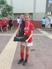 Chelsea Riden Women's Soccer Recruiting Profile