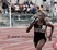 Taylor Anthony Women's Track Recruiting Profile