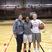 Ayiana Uhde Women's Basketball Recruiting Profile
