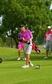 Jason Bryant Men's Golf Recruiting Profile
