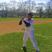 Bernie Ureña Baseball Recruiting Profile