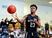 Delis Boggs-Smith Men's Basketball Recruiting Profile