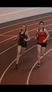 Jessica Patch Women's Track Recruiting Profile