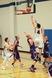 Ian Hansen Men's Basketball Recruiting Profile