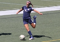 Kailyn Stone's Women's Soccer Recruiting Profile
