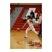 Lexus Anderson Women's Basketball Recruiting Profile