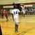 Elijah Abrams Men's Basketball Recruiting Profile