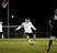 Boone Floyd Men's Soccer Recruiting Profile