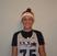 Caitlin O'Brien Women's Lacrosse Recruiting Profile