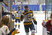 Hunter Kepple Men's Ice Hockey Recruiting Profile