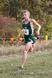Lucas Upton Men's Track Recruiting Profile